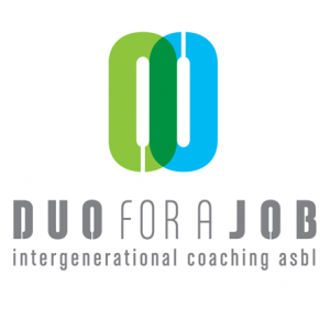 Duo-for-a-job