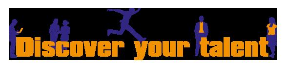 dyt_logo