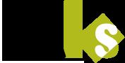 Logo Maks